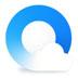 QQ瀏覽器 V7.7.31732.400 關愛版