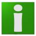 視頻編輯、剪輯工具箱(idoo Video Editor) V3.5.0 破解版