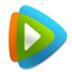 騰訊視頻2015 V9.7.793 綠色版