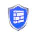 冰盾DDoS防火墙2014 V12.0