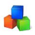 宝宝取名软件 V27.0 绿色版