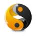 生辰八字宝宝取名软件 V2014 绿色版
