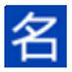 http://img3.xitongzhijia.net/141205/46-141205161RII.jpg