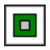 CPUMark(CPU測試工具) V2.1 漢化版