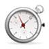 时分秒上网计时器 V1.0 绿色版