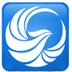 毕业之家自助论文检测系统 V1.0.0.60