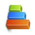 翰文生產計劃排程系統 V14.10.29.4 免費安裝版