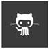 小貓鎖屏 V1.4.5.4 綠色版