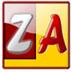 ZoneAlarm Pro v6.1.737 汉化特别版