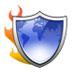 Comodo Firewall Pro V3.0.15.277 完全漢化正式版
