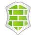 360 ARP防火墻 V2.0.0.1008 簡體中文綠色版