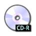 鸿鹄虚拟光驱 V2.20