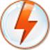 Daemon Tools Pro(虚拟光驱) V5.5.0.0388 多国语言安装版