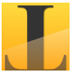 Iperius Backup(數據備份軟件) V6.2.5.0 多國語言安裝版