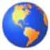 蚂蚁浏览器抢票专版 V33.0.1750.117