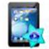 新星iPad视频格式转换器 V10.1.5.0 官方版