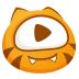 虎牙直播(YY直播助手)V4.5.2.3 官方正式版