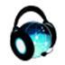 萬能變聲器 V9.7.6.3 綠色版