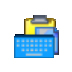 QuickTextPaste(快速粘貼文本) V5.41 中文綠色版