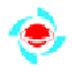 紅火點洗浴管理系統 V3.0.6 官方正式版