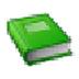 速用電子記事本軟件 V1.0 官方安裝版