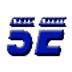 吾易购票系统 V2014122201 免费安装版