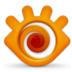 XnviewMP(圖片瀏覽器) V0.91.0 綠色版