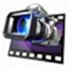 会声会影X6 V16.1.0.45