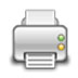 萤火虫快递单打印软件 1.0 绿色免费版