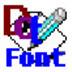 �����ֿ�(��ģ)����� V4.0 beta 2 ��ɫ��