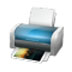 月洞下快递单打印 1.1.0.1 绿色免费版