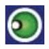 聚生网管网络监控管理软件 V2014 专业版