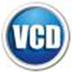 閃電VCD格式轉換器 V11.0.0 官方安裝版