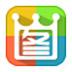 2345看图王 V5.3.1.6491去广告纯净版