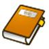 電子日記本(EDiary) V3.3.7 綠色版