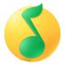QQ音乐2015 V12.64.3447 官方安装版