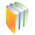 星宇进销存管理软件 V1.25 官方安装版