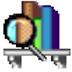 简体繁体转换工具 V1.6.4