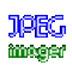 JPEG Imager(圖片壓縮) V2.1.2.25 綠色漢化版