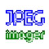 JPEG Imager(�DƬ���s) V2.1.2.25 �Gɫ�h����