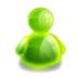 TImageCh图片压缩工具 V1.3 绿色版