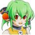 水果音乐制造软件(FL Studio) V11.1 中文版