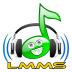LMMS(音乐制造软件下载) V0.4.1.5 绿色版