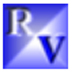 RasterVect(繪圖工具) V27.0