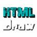 HTMLDraw(網頁制作輔助工具) V2.0.0.2