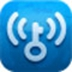 WiFi萬能鑰匙 V2.0.8 官方電腦版