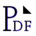 宁格斯图片转PDF V4.8.0.1
