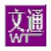 http://img5.xitongzhijia.net/150114/46-150114112214H8.jpg