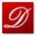 Doro PDF Writer(虚拟打印机) V2.11