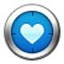 心意日程管理提醒软件 V3.0.0.0